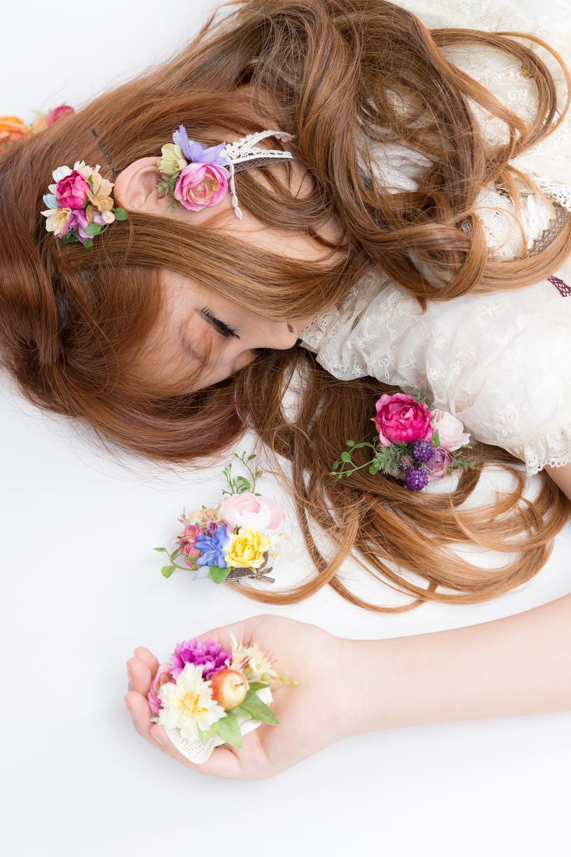 cute_women