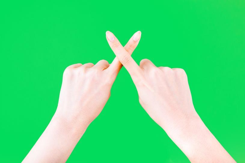 hand_x