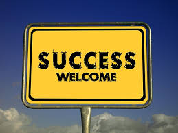 success_welcome