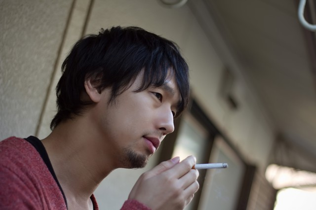 tabacco_men
