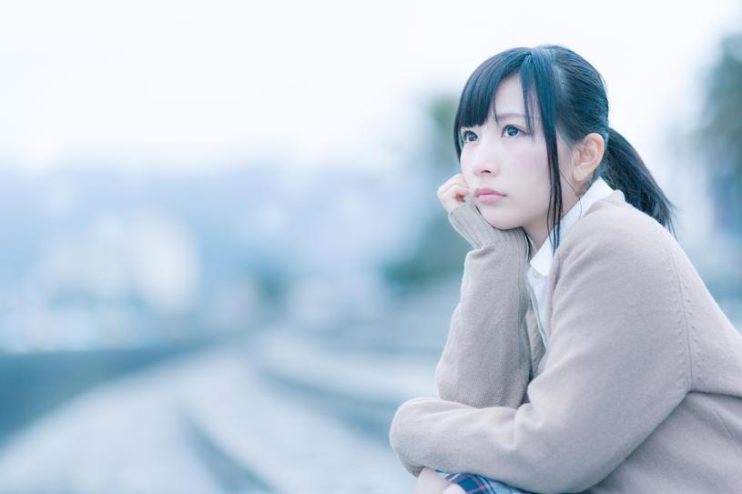 thinking_women